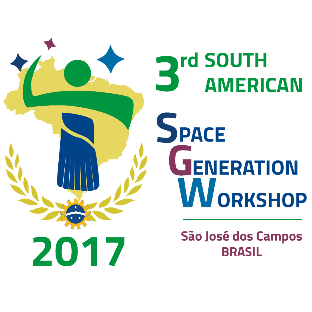 South American Space Generation Workshop 2017