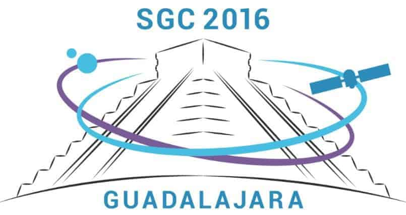 15th Space Generation Congress was held in Mexico