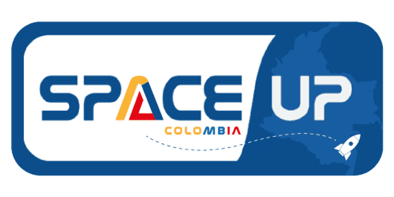 SpaceUp Colombia held in Bogota