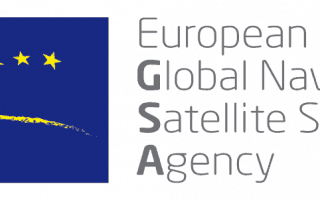 European Global Navigation Satellite Systems Agency