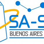 1st South American Space Generation Workshop