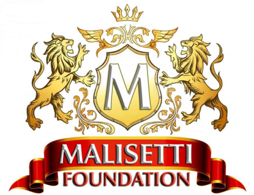 Malisetti Foundation Scholarship