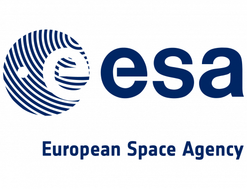 [E-SGW] ESA-SGAC Scholarship to attend the 5th E-SGW in Madrid, Spain