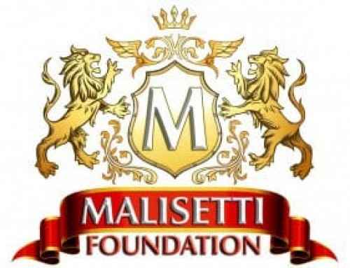 [SGFF/SS 2020] Malisetti Foundation Scholarship
