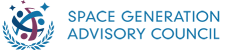 Space Generation Advisory Council Logo
