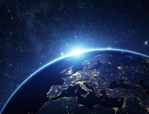 Earth Observation: A Downstream Market Perspective