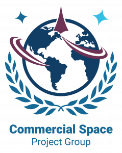 Commercial Space Project Group