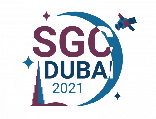 Call for 19th Space Generation Congress (SGC) Organising Team