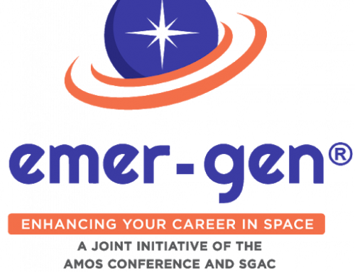 Call for the 4th EMER-GEN Organizing Team
