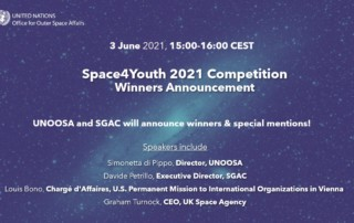 Space4Youth_2021