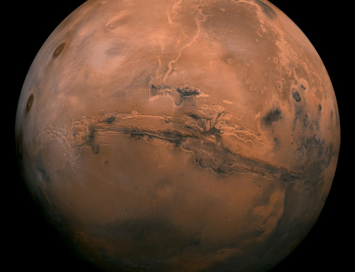 Planetary protection in the era of Mars sample return