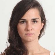 Nicolina Chrysaphi